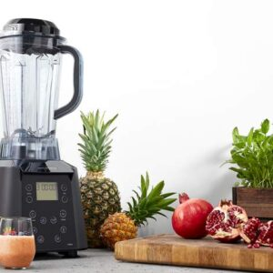 Blender Perfect smoothie vitality